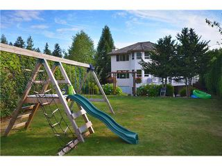 Photo 2: 3311 CALIENTE Place in Coquitlam: Hockaday House for sale : MLS®# V968079