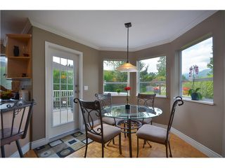 Photo 6: 3311 CALIENTE Place in Coquitlam: Hockaday House for sale : MLS®# V968079