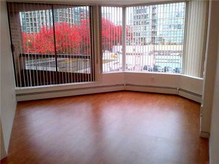 "Photo 1: 506 950 DRAKE Street in Vancouver: Downtown VW Condo for sale in ""ANCHOR POINT II"" (Vancouver West)  : MLS®# V968927"
