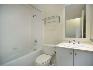 """Photo 9: 604 1238 BURRARD Street in Vancouver: Downtown VW Condo for sale in """"ALTADENA"""" (Vancouver West)  : MLS®# V983749"""