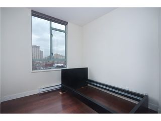 """Photo 8: 604 1238 BURRARD Street in Vancouver: Downtown VW Condo for sale in """"ALTADENA"""" (Vancouver West)  : MLS®# V983749"""