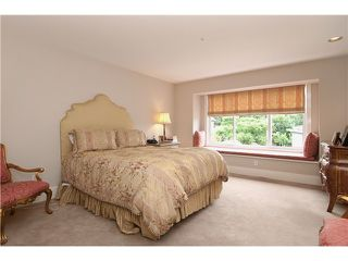 Photo 6: 3435 W 30TH Avenue in Vancouver: Dunbar House for sale (Vancouver West)  : MLS®# V985237