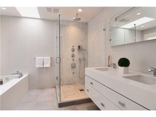 Photo 7: 3435 W 30TH Avenue in Vancouver: Dunbar House for sale (Vancouver West)  : MLS®# V985237
