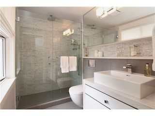 Photo 9: 3435 W 30TH Avenue in Vancouver: Dunbar House for sale (Vancouver West)  : MLS®# V985237