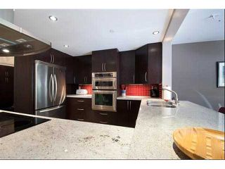 Photo 4: 108 5880 HAMPTON Place in Vancouver: University VW Condo for sale (Vancouver West)  : MLS®# V971891