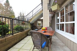 Photo 12: 1135 ROSS Road in North Vancouver: Lynn Valley Condo for sale : MLS®# V995721