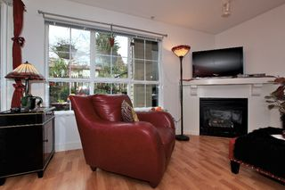 Photo 18: 1135 ROSS Road in North Vancouver: Lynn Valley Condo for sale : MLS®# V995721