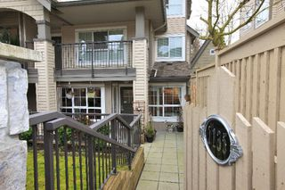 Photo 14: 1135 ROSS Road in North Vancouver: Lynn Valley Condo for sale : MLS®# V995721