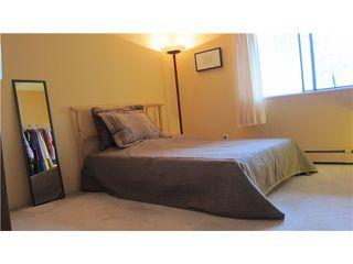 Photo 5: 308 8751 CITATION Drive in Richmond: Brighouse Condo for sale : MLS®# V1000332