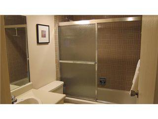 Photo 6: 308 8751 CITATION Drive in Richmond: Brighouse Condo for sale : MLS®# V1000332