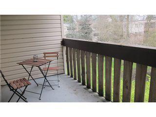 Photo 7: 308 8751 CITATION Drive in Richmond: Brighouse Condo for sale : MLS®# V1000332