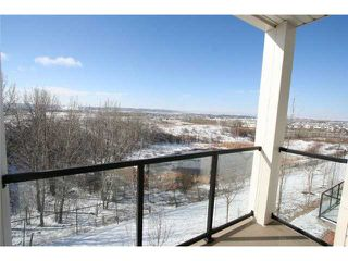 Photo 14: 2206 928 ARBOUR LAKE Road NW in CALGARY: Arbour Lake Condo for sale (Calgary)  : MLS®# C3562177