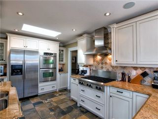 "Photo 4: 680 BAYCREST Drive in North Vancouver: Dollarton House for sale in ""DOLLARTON"" : MLS®# V1003093"