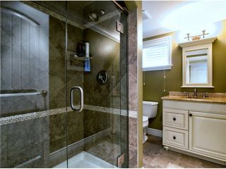"Photo 6: 680 BAYCREST Drive in North Vancouver: Dollarton House for sale in ""DOLLARTON"" : MLS®# V1003093"