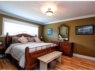 "Photo 5: 680 BAYCREST Drive in North Vancouver: Dollarton House for sale in ""DOLLARTON"" : MLS®# V1003093"