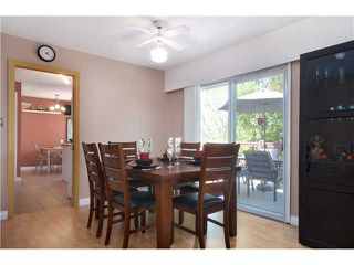 Photo 5: 1524 MARY HILL Lane in Port Coquitlam: Mary Hill House for sale : MLS®# V1004131