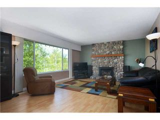Photo 4: 1524 MARY HILL Lane in Port Coquitlam: Mary Hill House for sale : MLS®# V1004131