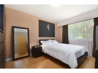 Photo 6: 1524 MARY HILL Lane in Port Coquitlam: Mary Hill House for sale : MLS®# V1004131