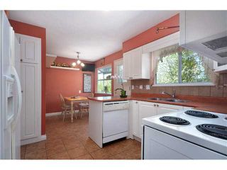 Photo 2: 1524 MARY HILL Lane in Port Coquitlam: Mary Hill House for sale : MLS®# V1004131