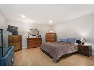 Photo 10: 1524 MARY HILL Lane in Port Coquitlam: Mary Hill House for sale : MLS®# V1004131