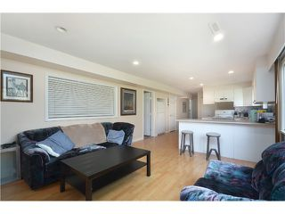 Photo 9: 1524 MARY HILL Lane in Port Coquitlam: Mary Hill House for sale : MLS®# V1004131
