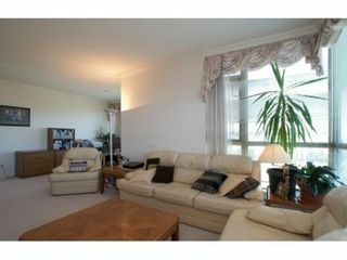 Photo 3: 2002 6838 STATION HILL Drive in Burnaby South: South Slope Home for sale ()  : MLS®# V908896