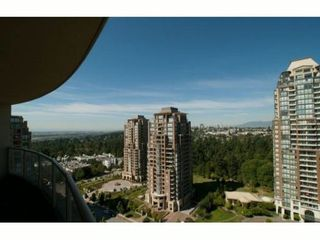 Photo 9: 2002 6838 STATION HILL Drive in Burnaby South: South Slope Home for sale ()  : MLS®# V908896