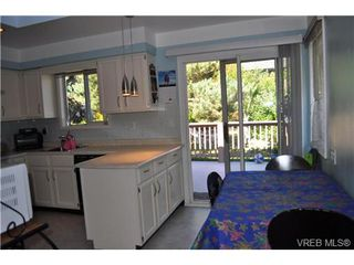 Photo 10: 3921 S Raymond St in VICTORIA: SW Tillicum Single Family Detached for sale (Saanich West)  : MLS®# 646748