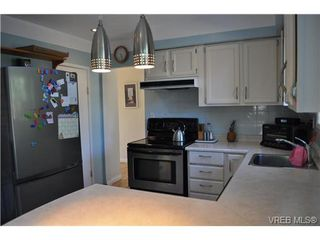 Photo 5: 3921 S Raymond St in VICTORIA: SW Tillicum Single Family Detached for sale (Saanich West)  : MLS®# 646748