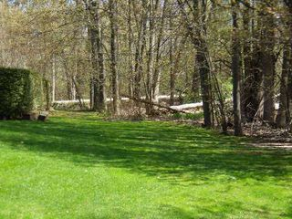 Photo 2: 2735 Lone Birch Trail in Ramara: Rural Ramara Property for sale : MLS®# X2734859