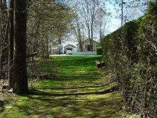 Photo 5: 2735 Lone Birch Trail in Ramara: Rural Ramara Property for sale : MLS®# X2734859