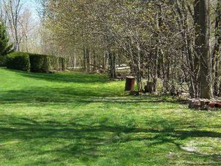 Photo 4: 2735 Lone Birch Trail in Ramara: Rural Ramara Property for sale : MLS®# X2734859