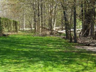 Photo 3: 2735 Lone Birch Trail in Ramara: Rural Ramara Property for sale : MLS®# X2734859
