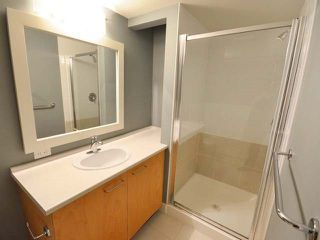 Photo 7: # 204 9333 ALBERTA RD in Richmond: McLennan North Condo for sale : MLS®# v1010544