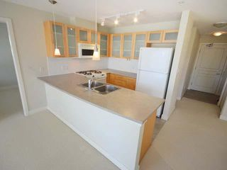 Photo 4: # 204 9333 ALBERTA RD in Richmond: McLennan North Condo for sale : MLS®# v1010544