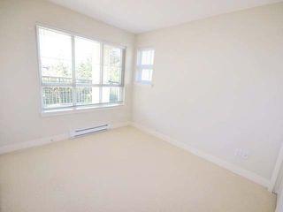 Photo 9: # 204 9333 ALBERTA RD in Richmond: McLennan North Condo for sale : MLS®# v1010544