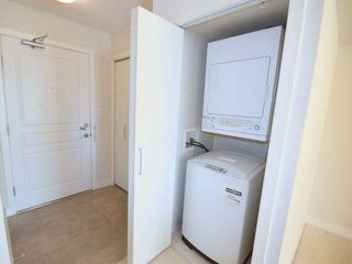 Photo 12: # 204 9333 ALBERTA RD in Richmond: McLennan North Condo for sale : MLS®# v1010544