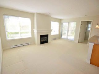Photo 2: # 204 9333 ALBERTA RD in Richmond: McLennan North Condo for sale : MLS®# v1010544