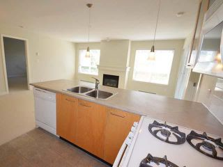 Photo 5: # 204 9333 ALBERTA RD in Richmond: McLennan North Condo for sale : MLS®# v1010544