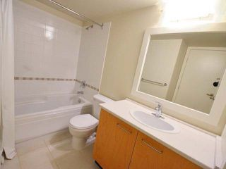 Photo 10: # 204 9333 ALBERTA RD in Richmond: McLennan North Condo for sale : MLS®# v1010544