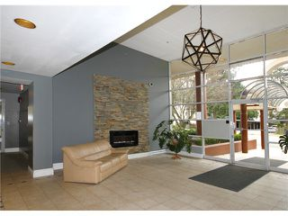 Photo 2: # 605 11980 222ND ST in Maple Ridge: West Central Condo for sale : MLS®# V1040459