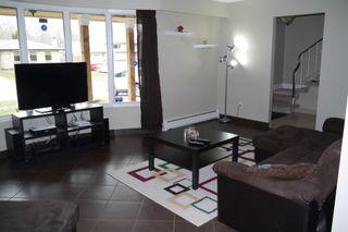 Photo 10: 22 Rockcliffe Road in Winnipeg: Residential for sale : MLS®# 1404708