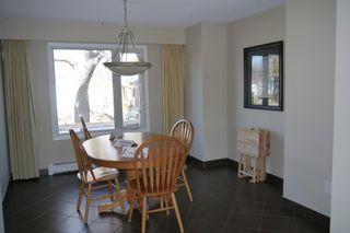 Photo 3: 22 Rockcliffe Road in Winnipeg: Residential for sale : MLS®# 1404708