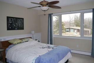 Photo 6: 22 Rockcliffe Road in Winnipeg: Residential for sale : MLS®# 1404708