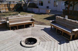Photo 5: 22 Rockcliffe Road in Winnipeg: Residential for sale : MLS®# 1404708