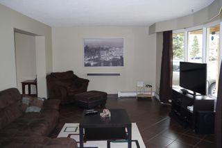 Photo 12: 22 Rockcliffe Road in Winnipeg: Residential for sale : MLS®# 1404708