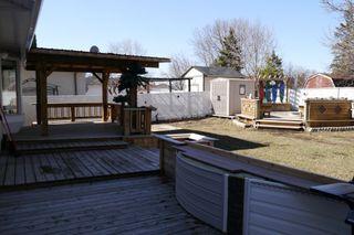 Photo 4: 22 Rockcliffe Road in Winnipeg: Residential for sale : MLS®# 1404708