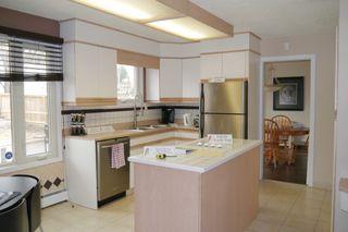 Photo 7: 22 Rockcliffe Road in Winnipeg: Residential for sale : MLS®# 1404708