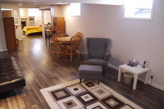 Photo 2: 22 Rockcliffe Road in Winnipeg: Residential for sale : MLS®# 1404708