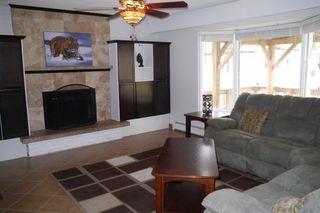 Photo 11: 22 Rockcliffe Road in Winnipeg: Residential for sale : MLS®# 1404708
